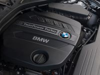 2014 BMW 3-Series F30 328d Sedan, 9 of 9