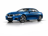 2014 BMW 4-Series Convertible, 2 of 46