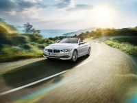 2014 BMW 4-Series Convertible, 22 of 46
