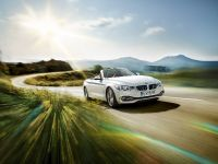 2014 BMW 4-Series Convertible, 23 of 46