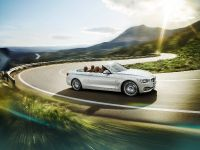 2014 BMW 4-Series Convertible, 25 of 46