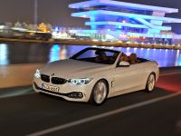 2014 BMW 4-Series Convertible, 26 of 46