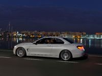 2014 BMW 4-Series Convertible, 27 of 46