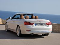 2014 BMW 4-Series Convertible, 28 of 46