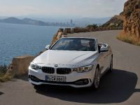 2014 BMW 4-Series Convertible, 29 of 46