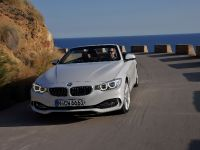 2014 BMW 4-Series Convertible, 31 of 46