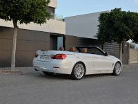 2014 BMW 4-Series Convertible, 32 of 46