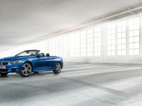 2014 BMW 4-Series Convertible, 36 of 46