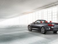 2014 BMW 4-Series Convertible, 37 of 46