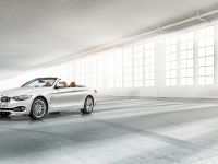 2014 BMW 4-Series Convertible, 38 of 46