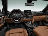 2014 BMW 4-Series Convertible, 43 of 46