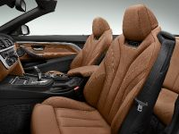 2014 BMW 4-Series Convertible, 45 of 46