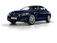 2014 BMW 4-Series Coupe, 1 of 97