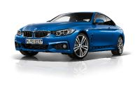 2014 BMW 4-Series Coupe, 3 of 97