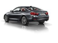 2014 BMW 4-Series Coupe, 8 of 97