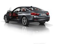 2014 BMW 4-Series Coupe, 9 of 97