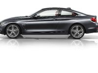 2014 BMW 4-Series Coupe, 10 of 97