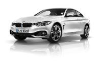 2014 BMW 4-Series Coupe, 11 of 97