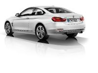 2014 BMW 4-Series Coupe