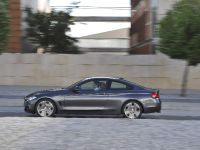 2014 BMW 4-Series Coupe, 13 of 97