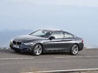 2014 BMW 4-Series Coupe, 14 of 97