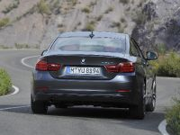 2014 BMW 4-Series Coupe, 15 of 97