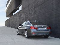 2014 BMW 4-Series Coupe, 16 of 97