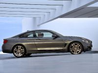 2014 BMW 4-Series Coupe, 19 of 97