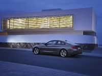 2014 BMW 4-Series Coupe, 20 of 97