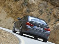 2014 BMW 4-Series Coupe, 22 of 97