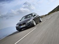 2014 BMW 4-Series Coupe, 23 of 97
