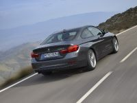 2014 BMW 4-Series Coupe, 24 of 97