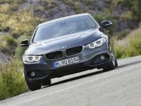 2014 BMW 4-Series Coupe, 28 of 97