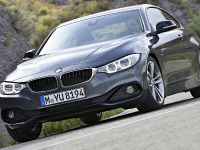 2014 BMW 4-Series Coupe, 29 of 97