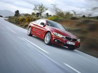 2014 BMW 4-Series Coupe, 33 of 97