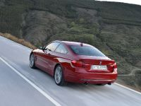 2014 BMW 4-Series Coupe, 37 of 97