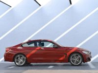 2014 BMW 4-Series Coupe, 39 of 97