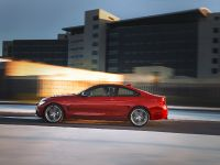 2014 BMW 4-Series Coupe, 40 of 97