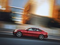 2014 BMW 4-Series Coupe, 41 of 97