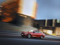 2014 BMW 4-Series Coupe, 42 of 97