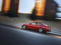 2014 BMW 4-Series Coupe, 44 of 97