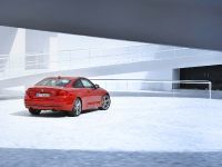 2014 BMW 4-Series Coupe, 45 of 97