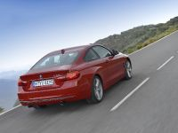 2014 BMW 4-Series Coupe, 47 of 97