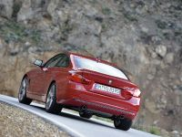 2014 BMW 4-Series Coupe, 50 of 97