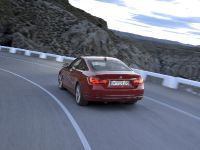 2014 BMW 4-Series Coupe, 51 of 97