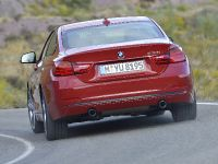 2014 BMW 4-Series Coupe, 54 of 97