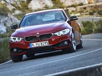2014 BMW 4-Series Coupe, 55 of 97