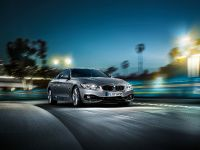 2014 BMW 4-Series Coupe, 56 of 97