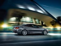 2014 BMW 4-Series Coupe, 57 of 97