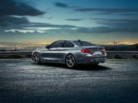 2014 BMW 4-Series Coupe, 59 of 97